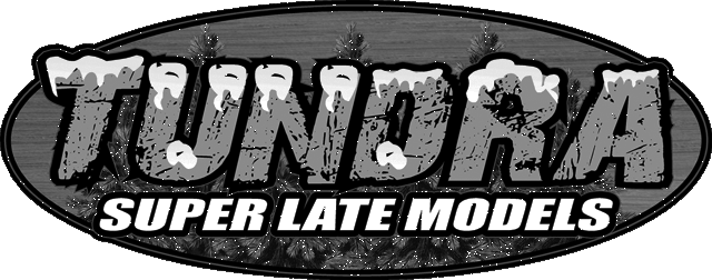 CANCELLED–THE SUMMER SHOWDOWN-TUNDRA SUPER LATE MODEL SHOW